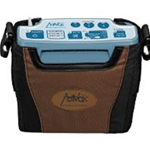 Portable Oxygen Concentrators :: Inova Labs :: Activox