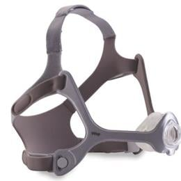 View our products in the Nasal Masks category