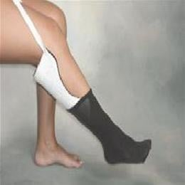 Duro-Med Industries :: DMI Sock Aid