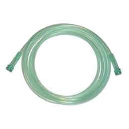 Salter Labs :: Oxygen Tubing 10ft-25ft