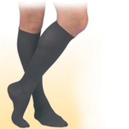 FLA Orthopedics Inc. :: Activa® Men's Dress Socks 15-20 mm Hg Lite Support
