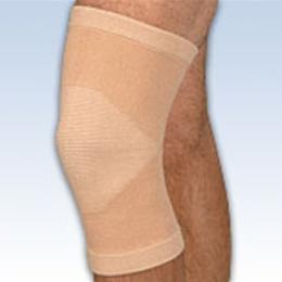 FLA Orthopedics Inc. :: Therall™ Joint Warming Knee Support Series 53-702
