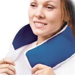 FLA Orthopedics Inc. :: Thermal Wrap Reusable Hot/Cold Compress