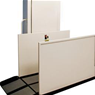 Click to view Platform Lifts products