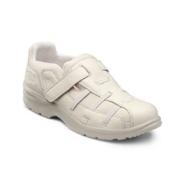 Diabetic Footwear :: Dr. Comfort :: Betty (Women)