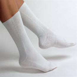 Diabetic Footwear - Aetrex - Aetrex Non-Binding Diabetic Socks