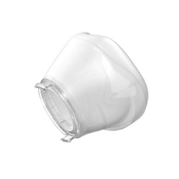 Image of AirFit™ N10 Nasal Mask Cushion 2