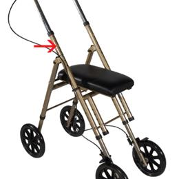 Drive Medical :: Adj Pin for Bath Bench and 1089 Knee Walker