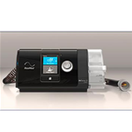 CPAP / BIPAP Supplies :: ResMed :: AirSense™ 10 CPAP with HumidAir™