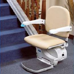 Stairlift 950 Series