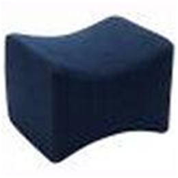 Carex :: Carex Knee Pillow