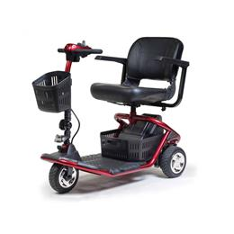 View our products in the Medium Portable Scooters category
