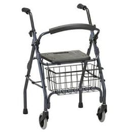 Nova Medical Products :: Nova Ortho-Med Cruiser II Walker