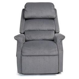 Golden Technologies :: Shiatsu Lift Chair