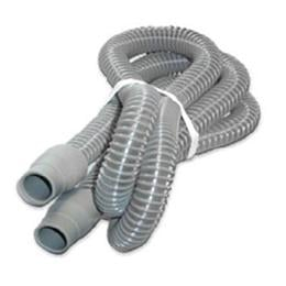 Reusable Flexible Tubing