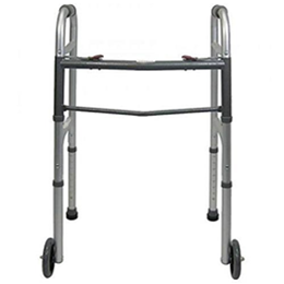 Guardian :: Guardian Easy Care Folding Walker