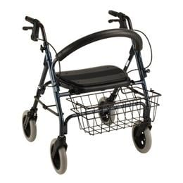 Nova Medical Products :: Mini Mack 4214 Walker