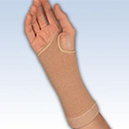 FLA Orthopedics Inc. :: Therall™ Joint Warming Wrist Support Series 53-402