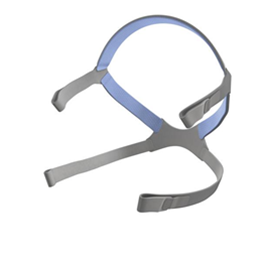 CPAP / BIPAP Supplies :: ResMed :: AirFit™ N10 Headgear