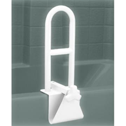 Nova Medical Products :: Tub Grab Bar