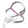 Click to view CPAP Nasal Masks products