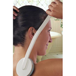 Lotion Applicator - 
