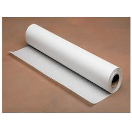 Image of North Coast Medical Disposable Table Paper
