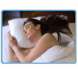 Core Products Water Pillow 294 - Image Number 15511