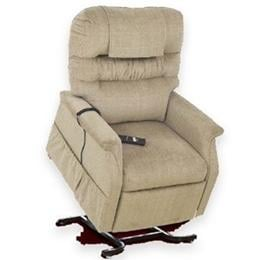 Image of Monarch Lift Chair