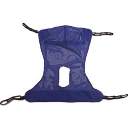 Invacare :: Patient Slings