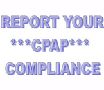 Miscellaneous :: Advacare Home Services Inc :: CPAP COMPLIANCE