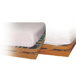 Image of Mattress Cover