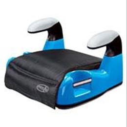 Big Kid Booster Seat