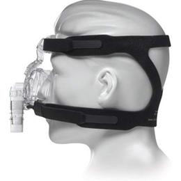 Respironics :: ComfortSelect Nasal Mask