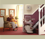 "Acorn 120 Stair Lift - <p class=""MsoNormal"" style=""margin-bottom: 11.25pt; line-height:"
