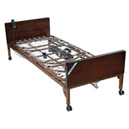 Click to view Hospital Beds products