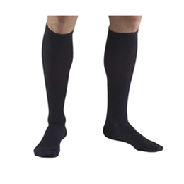 Airway Surgical :: 1944 TRUFORM Men's Compression Dress Socks
