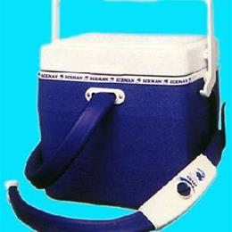 DJO / Aircast :: Iceman Cold Therapy Unit