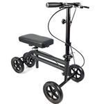 Economy Knee Scooter