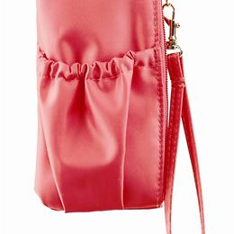 Nova Medical Products :: Mobility Wristlet Pink