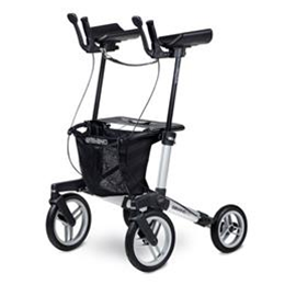 Handicare :: Gemino 60 Walker