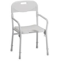 Nova Medical Products :: Folding Shower Seat
