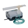 Click to view Nebulizer / Compressor products