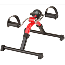 Nova Medical Products :: Digital Exercise Peddler