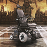 Click to view Custom Mobility  products