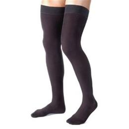 Image of JOBST forMen Compression Stockings 2