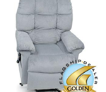 Golden Technology Cloud-PR510