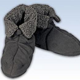 FLA Orthopedics Inc. :: Therall™ Therapeutic Foot Warmers Series 53-425