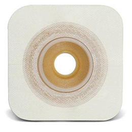 Ostomy - Convatec - Durahesive Wafer