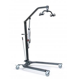 Click to view Patient Lifts products
